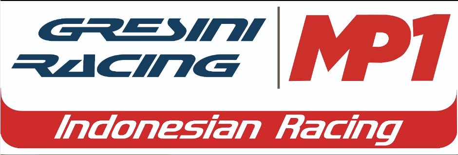 MP1 CON GRESINI RACING PER PORTARE L'INDONESIA IN MOTOGP - Gresini Racing