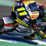 ASTRA OTOPARTS CONTINUES ABOARD GRESINI RACING'S MOTO2 AND MOTOE PROJECTS