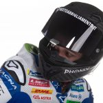GTEC CHOOSES THE GREEN SIDE OF TEAM GRESINI