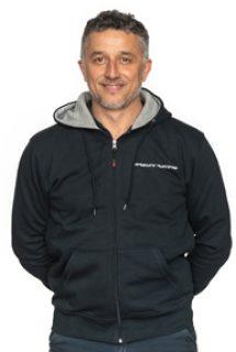 Antonio Marzocchi
