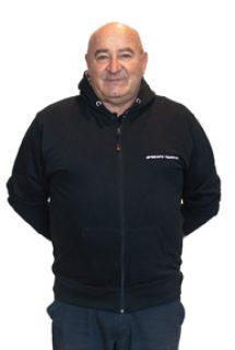 Ivano Mancurti