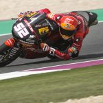 PORTIMAO TO OPEN EUROPEAN SEASON FOR MOTO3 CLASS