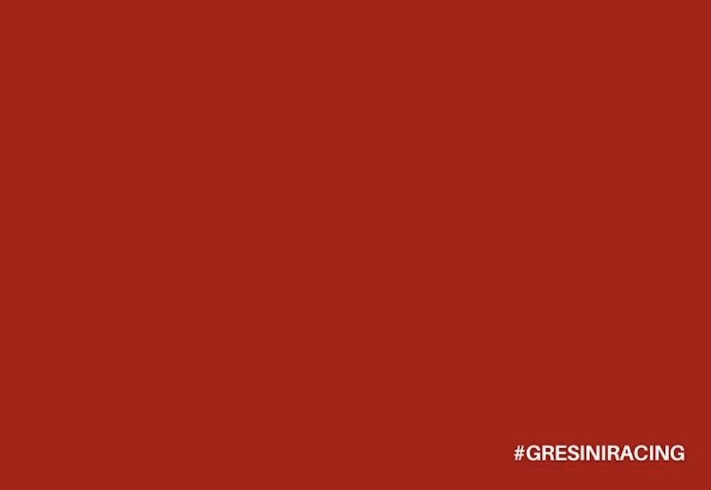 NASCE IL NUOVO PROGETTO GRESINI MOTOGP - Gresini Racing