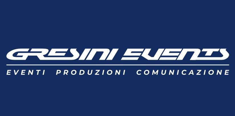 NASCE LA GRESINI EVENTS - Gresini Racing